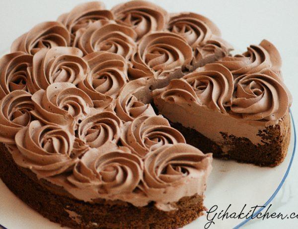 banh-chocolate-ngon-01