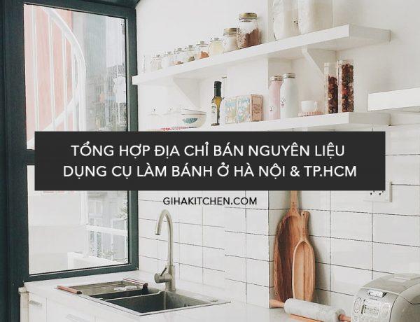 tong-hop-dia-chi-nguyen-lieu-banh