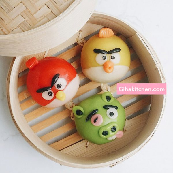 banh-trung-thu-angry-bird-01