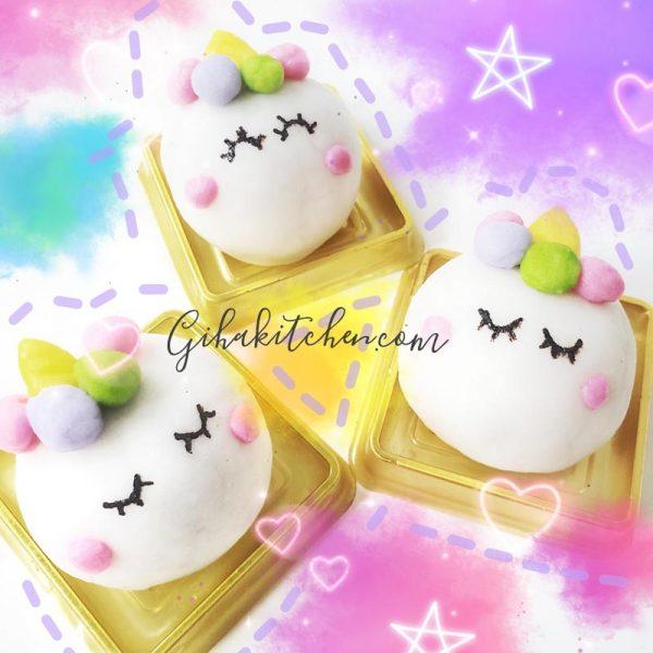 unicorn-snowskin-mooncake
