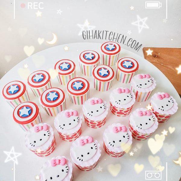 banh-cupcake-kitty