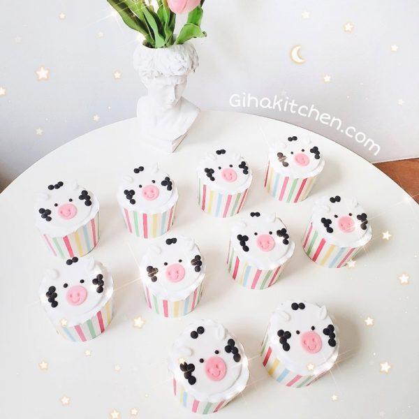 banh-cupcake-bo-sua-de-thuong