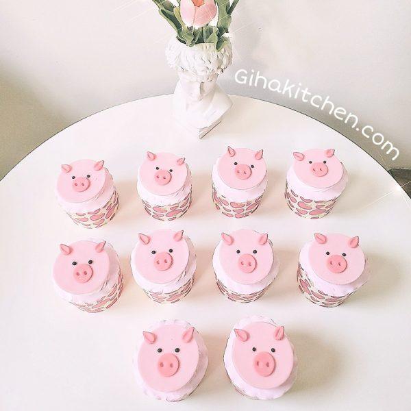 banh-cupcake-heo-xinh