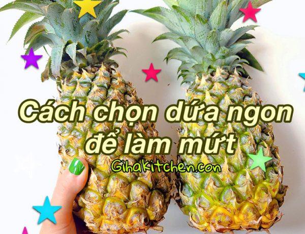 cach-chon-dua-ngon