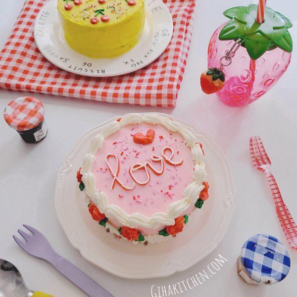 bento-cake-03