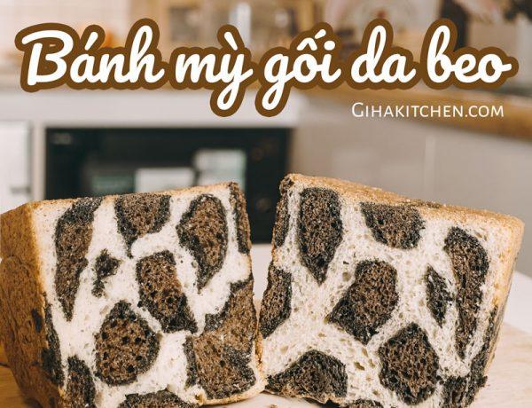 banh-my-goi-da-beo